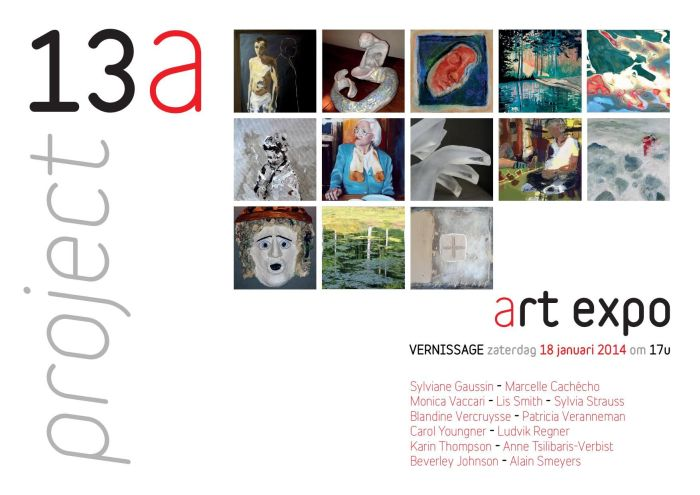 artshoppingwoluwe-flyer2-web